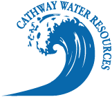 Cathway Water Resources