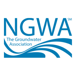 National Ground Water Association®