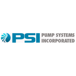 PSI Pump Systems Incorporated Inc.