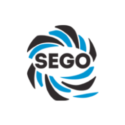 Sego Industries Inc.